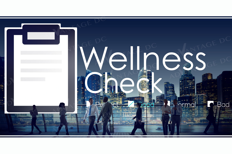 Wellness Check Watermark