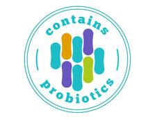 Why your body NEEDS Probiotics