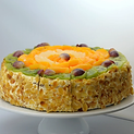 Fresh_Fruit_Gateaux_1_720x.webp