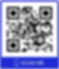 PDF 05-07-2020 (2).png