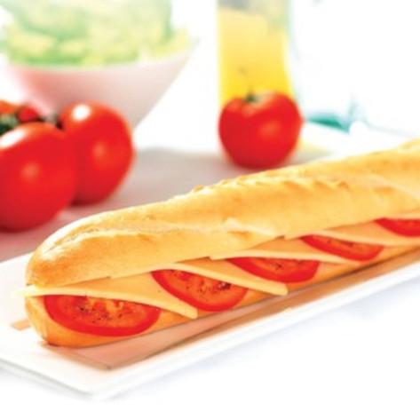 Sandwiches (various)