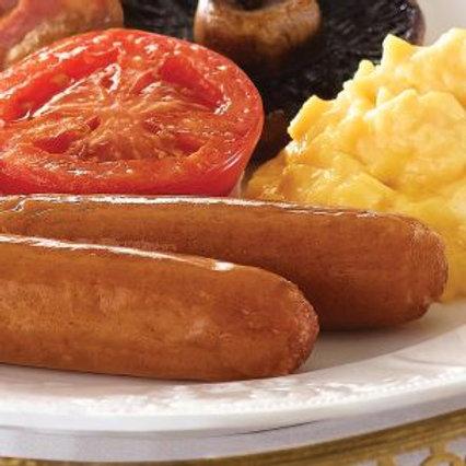 Breakfast 6 Items