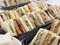 sandwich platter1.png