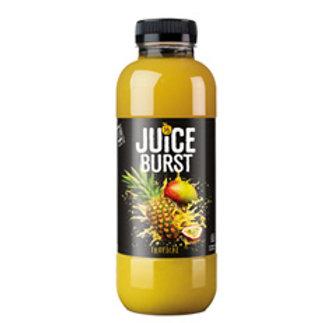 Juice Burst Tropical 500ml