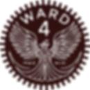 Ward4.png
