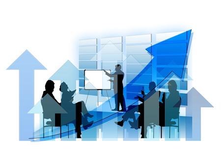 Formation Gestion de Projet 30/09/2021 - 01/10/2021 - Inscriptions ouvertes