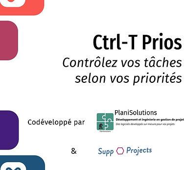 Ctrl-T Prios_edited.jpg