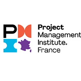 Logo_PMi_france_New_2.png