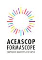 Logo_ACEASCOP_REF_RVB.png
