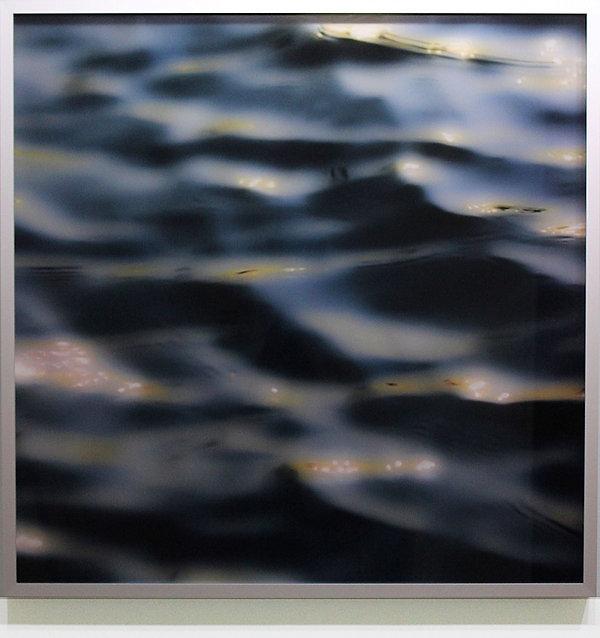 phraming Wellen