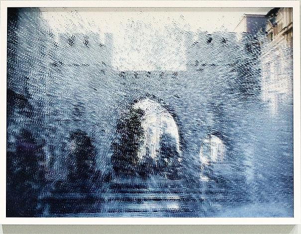 Stachusbrunnengrau.JPG