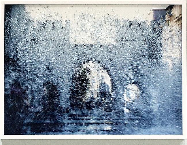 phraming Stachusbrunnen