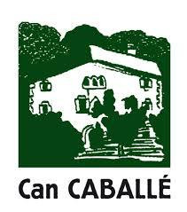 cache_16325826.jpg