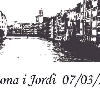 Mariona i Jordi.jpg