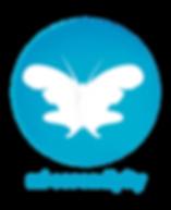Logotipo mi serendipity.png