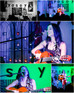 Karina Skye -Album Release-
