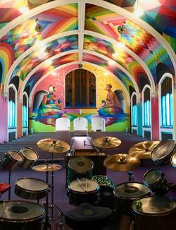Church of Cannabis