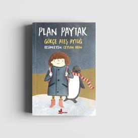 Plan Paytak