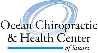 Ocean Chiropractic logo - 2010 logo.jpg