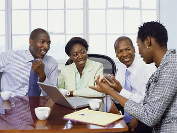 Black-people-workplace.jpg