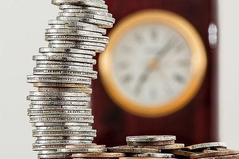 Coins+Time.jpg