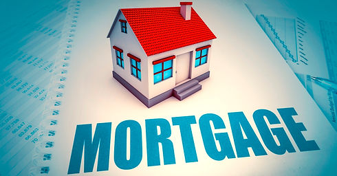Mortgage-Home.jpg