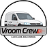 Vroomcrew%20Mobile_edited.png