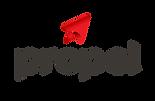 Propel_Logo.png