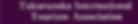 スクリーンショット 2020-04-17 7.37.09.png