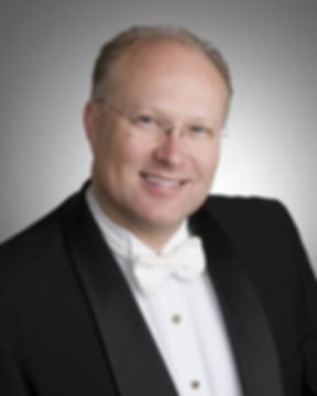 Stanley L. Robets, conductor