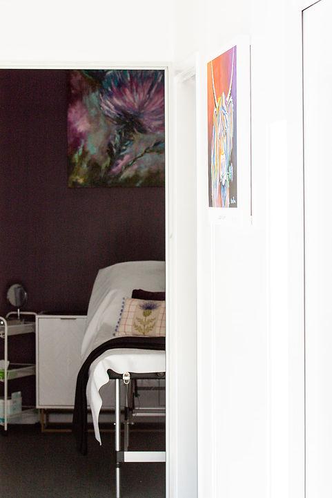 beauty room1.jpg