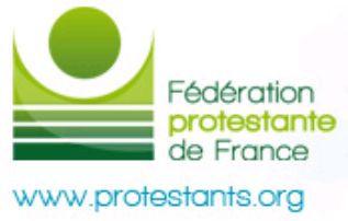 LogoFPF.jpg
