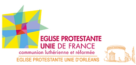 Logo_Eglise_protestante_unie_orléans_2.p