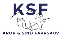 KSF LOGO NEW - FINAL.png