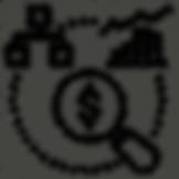 business-analysis-data-process-finance_L