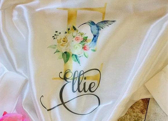 Ellie -Child