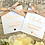 Thumbnail: Medium Bridesmaid proposal box and card