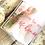 Thumbnail: Gift box inserts
