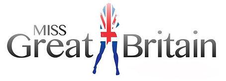 miss-great-britain-logo-1450440176.jpg