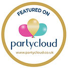 Partycloud - featured on logo.jpg