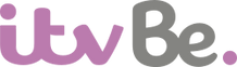 250px-ITVBe_logo_2014-.svg (1).png