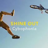 Shine-Out-Cover-medium.jpg