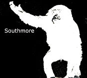 Southmore - The Southmore EP