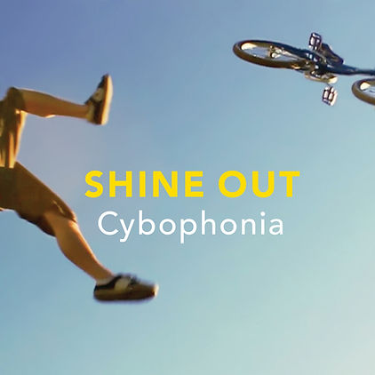 Shine Out.jpg