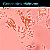 Various Artists - Stereolake Waves 1