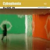Cybophonia - Slide In