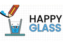 happy-glass-800-445.jpg