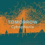 Tomorrow-Artwork-1000x1000.png