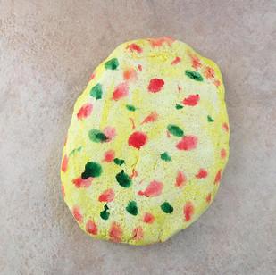 Uovo di Pasqua (Sebastiano)