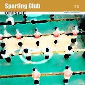 Sporting Club - Off Side